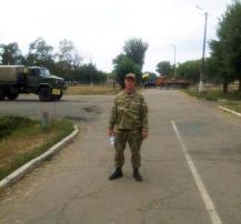 bogdanov04